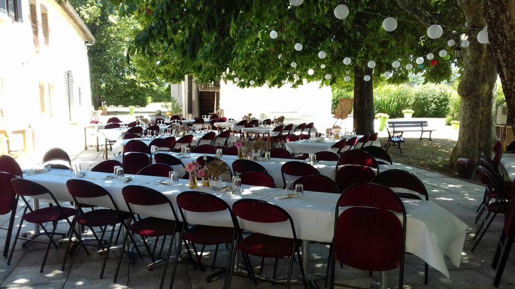 mariage1_terrasse1