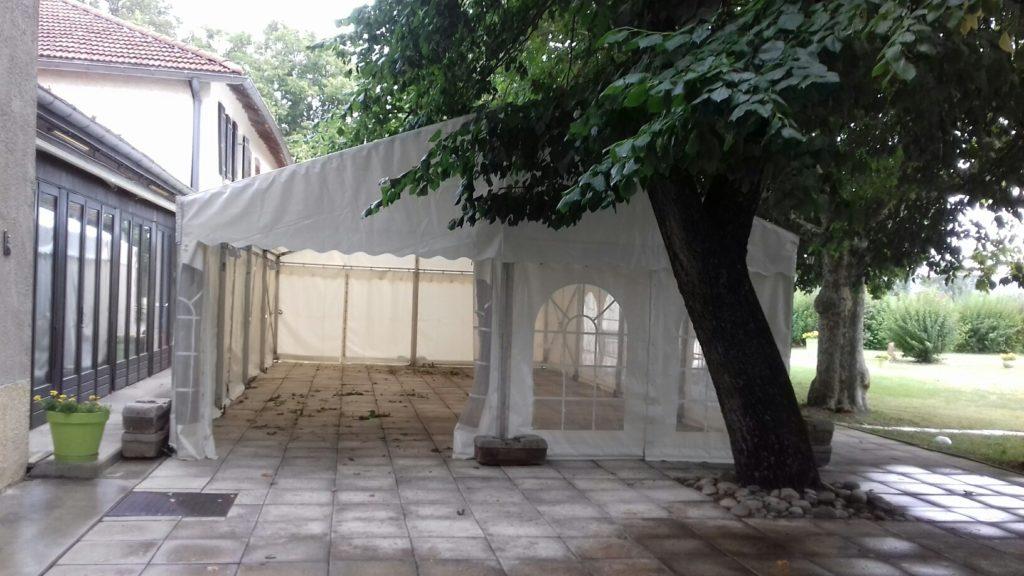mariage2_terrasse2