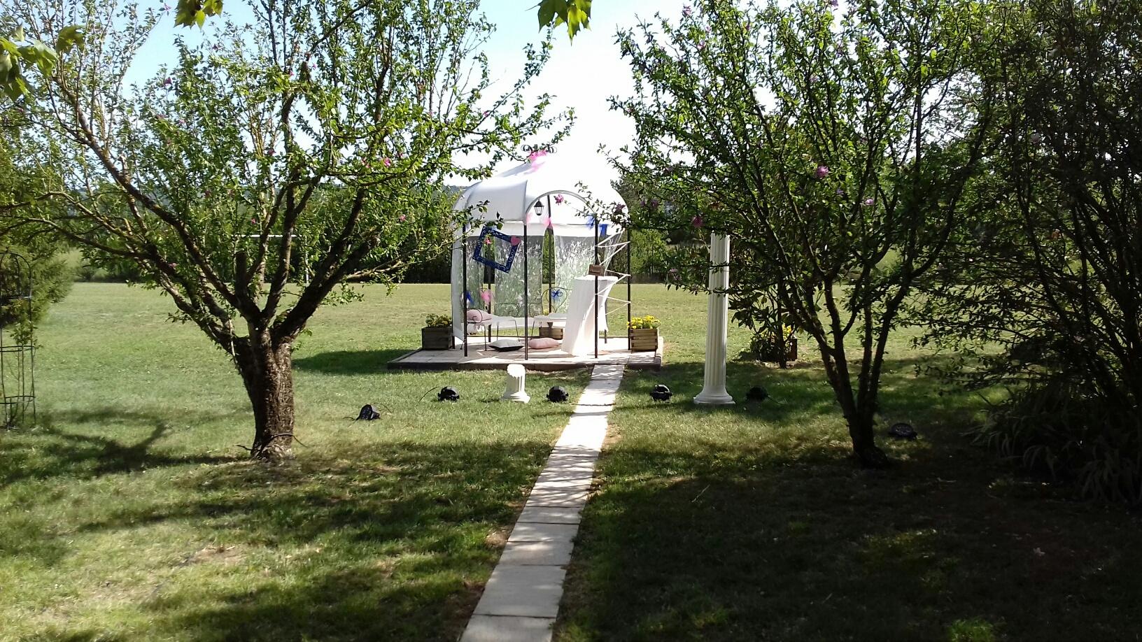 mariage3_jardin3
