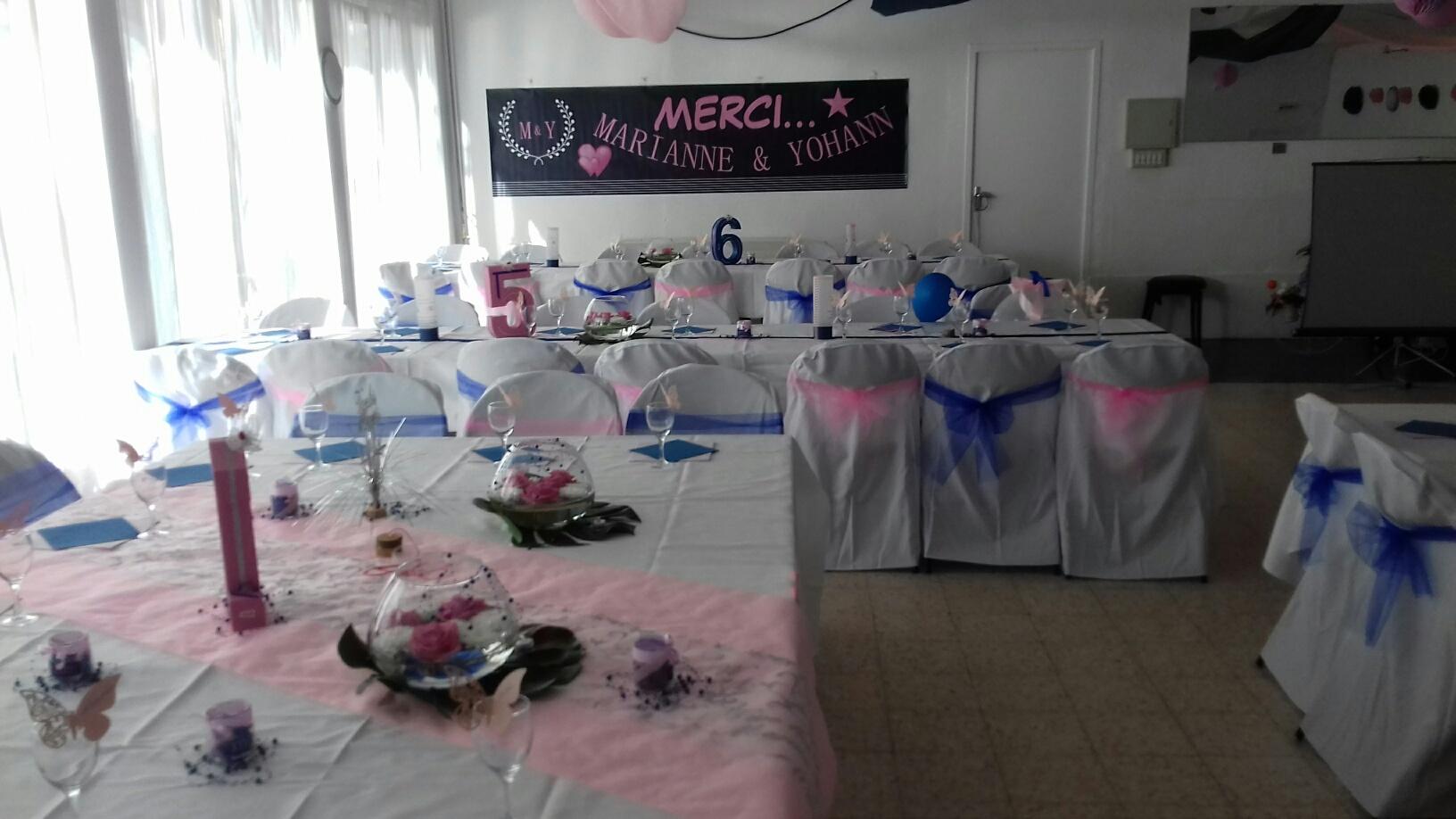 mariage3_salle1