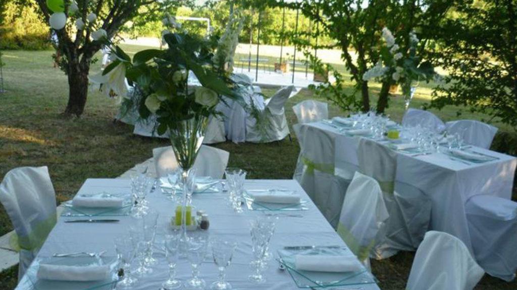 mariage5_terrasse1