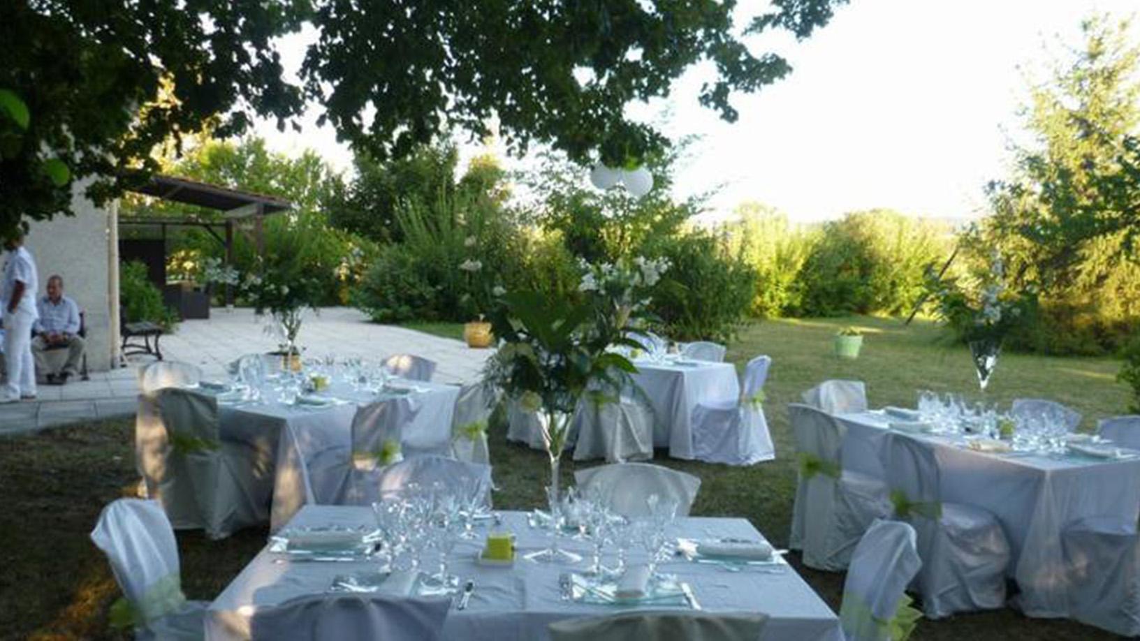 mariage5_terrasse2