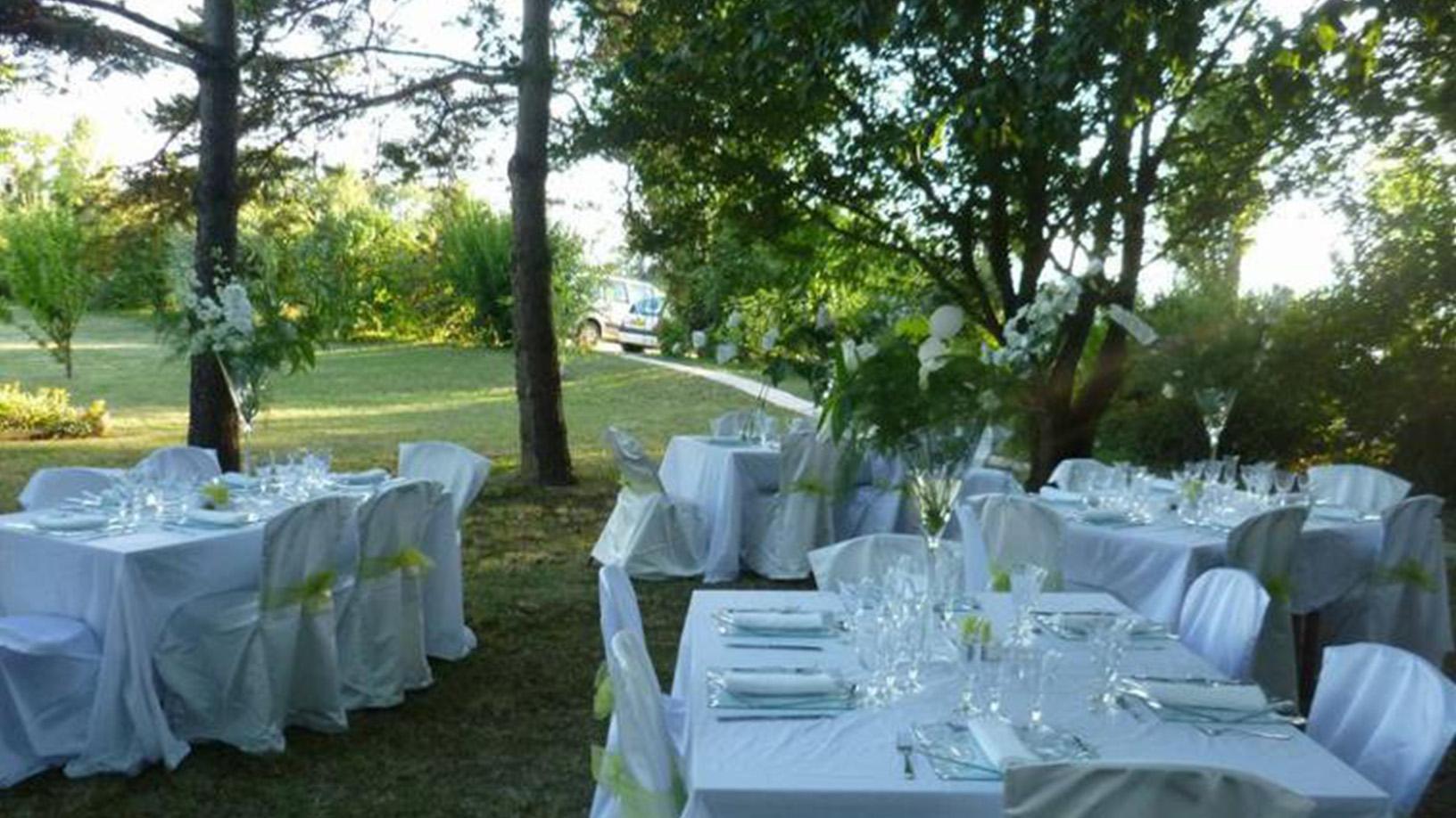 mariage5_terrasse3
