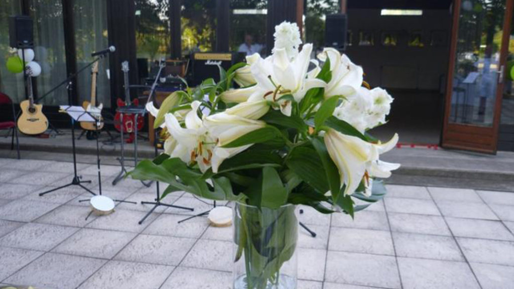 mariage5_terrasse4